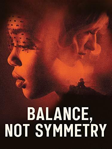 Симметрия это не баланс  (2019).