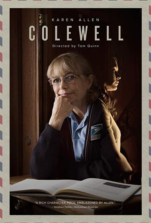 Коулуэлл  (2019).