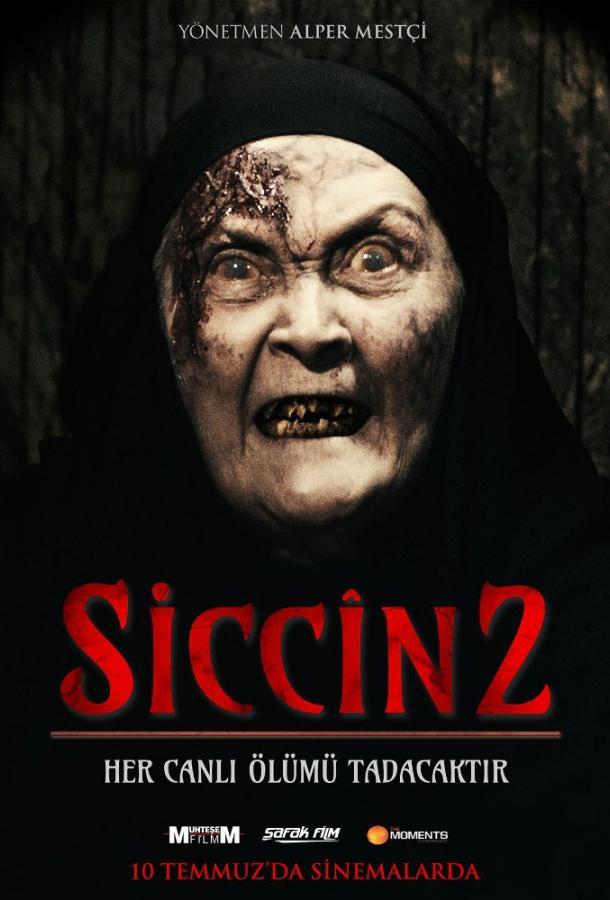 Сиджин 2