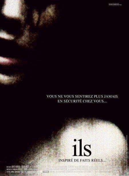 Они (2006)