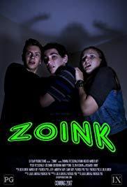 Зоинк (2017)