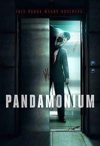 Пандамониум  (2020).