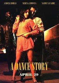 Танцевальная История (2019)
