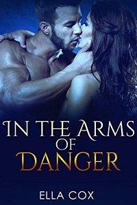 В объятьях смерти / Into the Arms of Danger (2020)