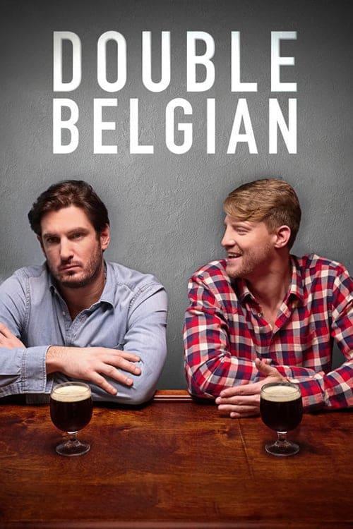 Двойное бельгийское