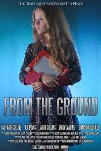 Из земли / From the Ground (2020)