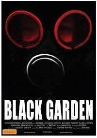 Черный Сад  (2019).