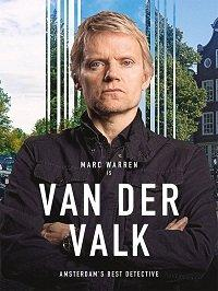 Ван Дер Валк / Van Der Valk (2020)