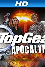 Топ Гир: Апокалипсис (2010)