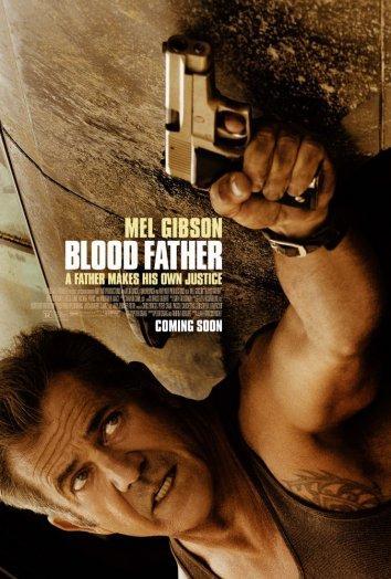 Кровный отец фильм (2016)