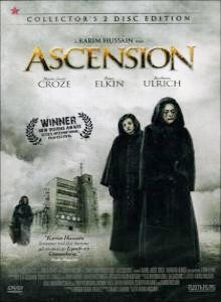 Восхождение (2002)