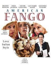 Американское фанго (2017)