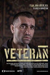Ветеран  (2020).