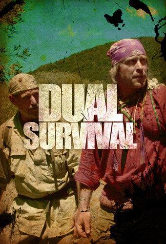 Сериал Выжить вместе (2010) смотреть онлайн 1-9 сезон