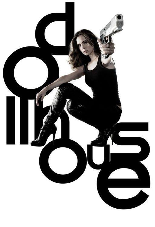 Кукольный дом / Доллхаус сериал (2009)