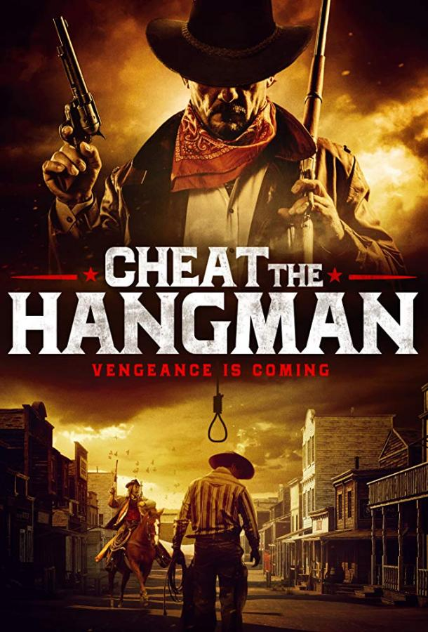 Cheat the Hangman / 2018