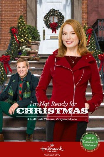 Самое честное Рождество