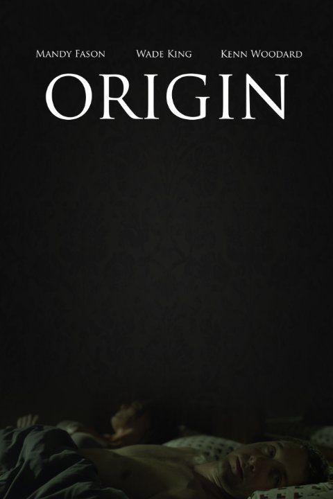 Происхождение / Red Faction: Origins 2018 1 сезон 10 серия