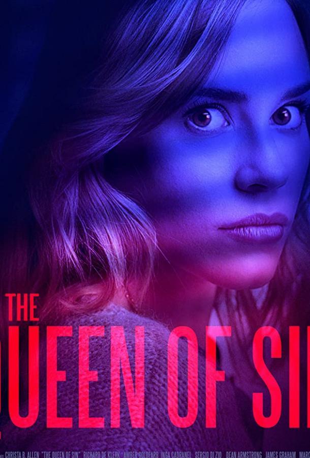 The Queen of Sin (ТВ)