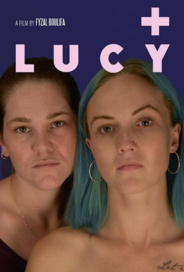 Линн и Люси (2019) смотреть онлайн