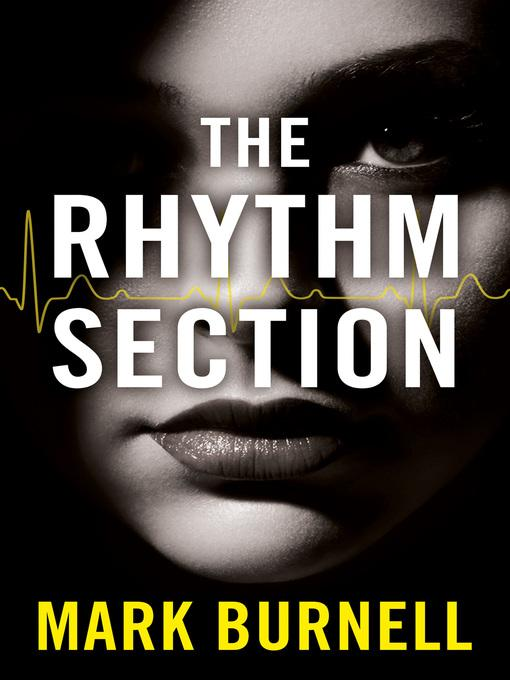 Ритм-секция / The Rhythm Section (2020)