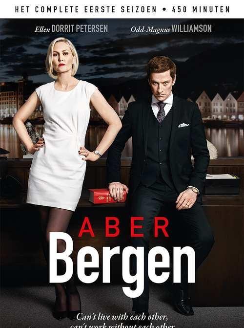 Абер Берген