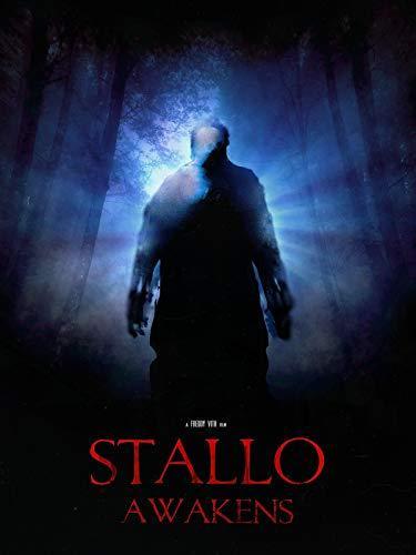 Пробуждение Сталло / Stallo Awakens (2018)
